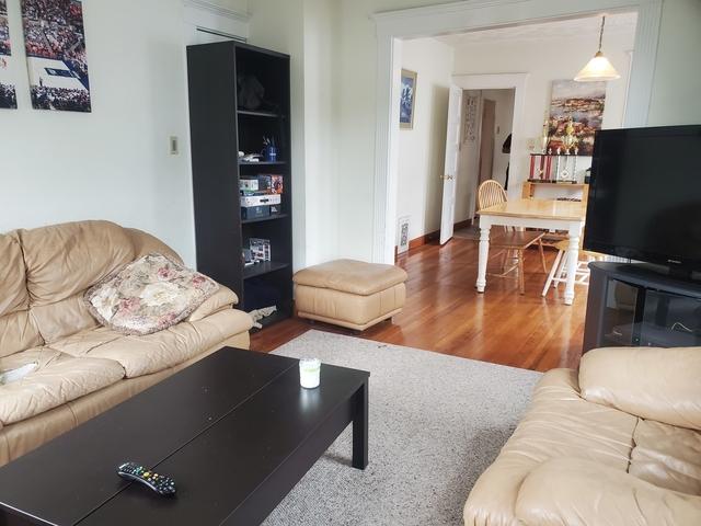 3 Bedrooms, Oak Square Rental in Boston, MA for $2,760 - Photo 2