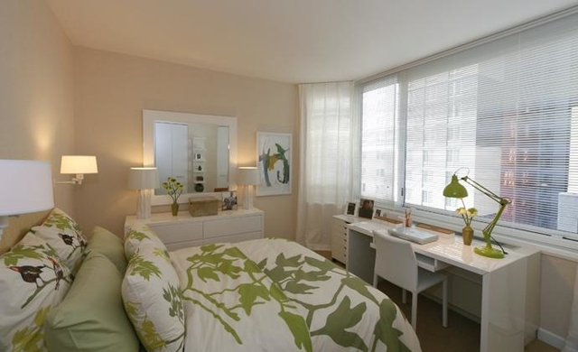 1 Bedroom, Lincoln Square Rental in NYC for $4,905 - Photo 1