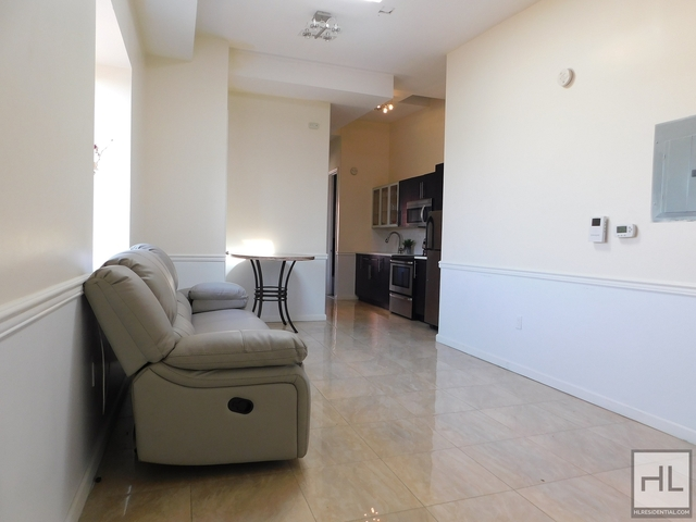 3 Bedrooms, Bushwick Rental in NYC for $2,695 - Photo 2
