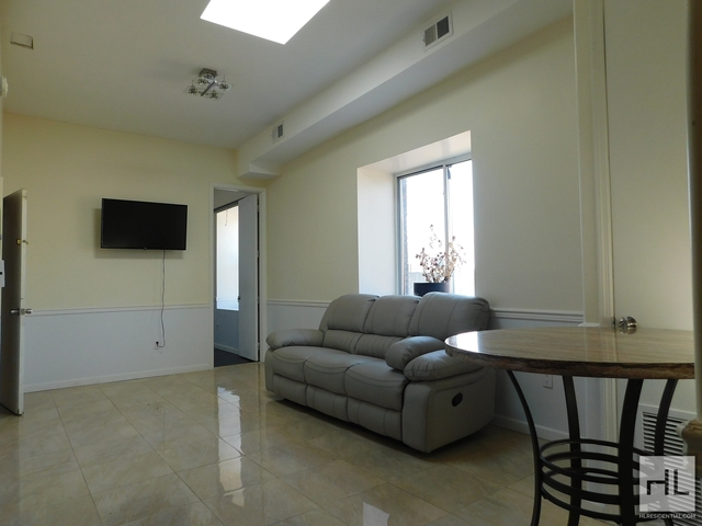 3 Bedrooms, Bushwick Rental in NYC for $2,695 - Photo 1