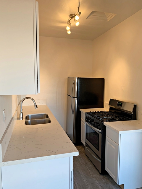 1 Bedroom, Little Armenia Rental in Los Angeles, CA for $1,695 - Photo 1