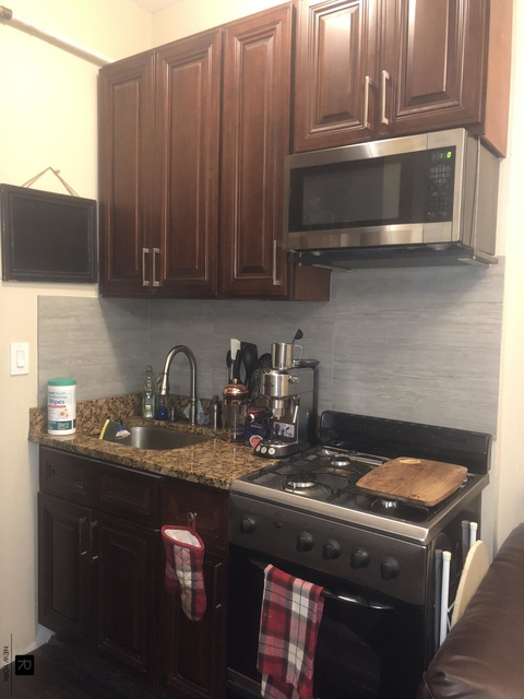 Room, Upper West Side Rental in NYC for $1,095 - Photo 1