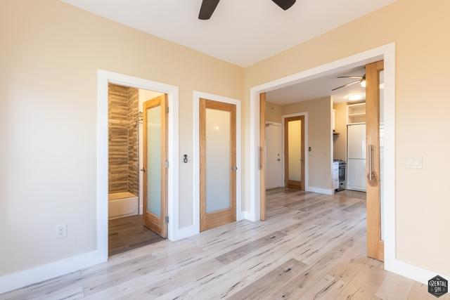 1 Bedroom, Venice Beach Rental in Los Angeles, CA for $2,495 - Photo 2