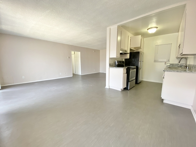 2 Bedrooms, Palms Rental in Los Angeles, CA for $2,595 - Photo 1