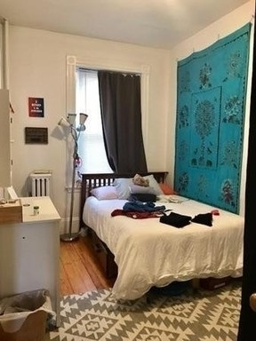 3 Bedrooms, Prudential - St. Botolph Rental in Boston, MA for $4,400 - Photo 2