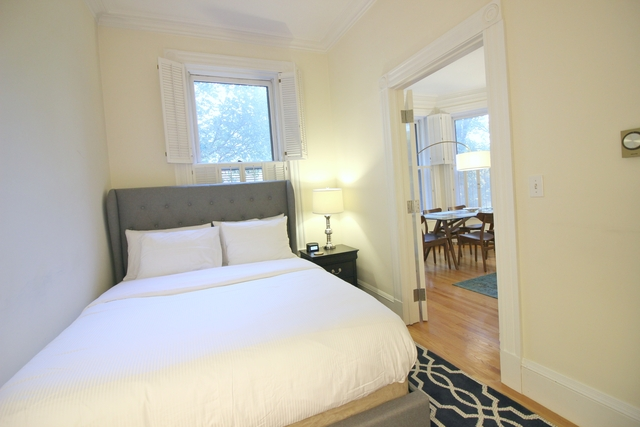 3 Bedrooms, Back Bay West Rental in Boston, MA for $4,000 - Photo 1