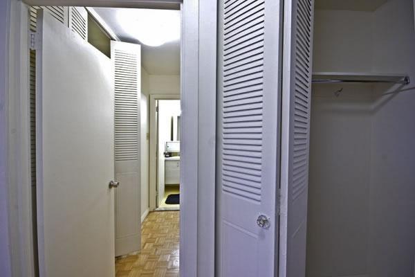 Studio, St. Elizabeth's Rental in Boston, MA for $1,650 - Photo 1