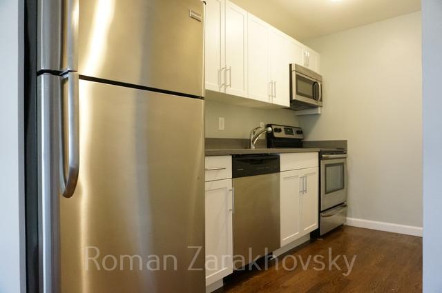 1 Bedroom, Coolidge Corner Rental in Boston, MA for $2,450 - Photo 2