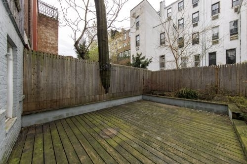 1 Bedroom, Upper West Side Rental in NYC for $3,237 - Photo 1
