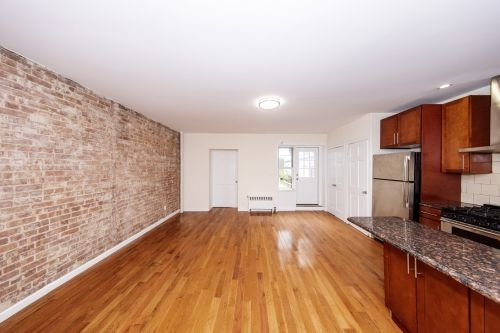 1 Bedroom, Upper West Side Rental in NYC for $3,237 - Photo 2