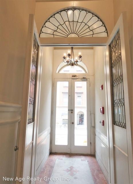 1 Bedroom, Fitler Square Rental in Philadelphia, PA for $1,850 - Photo 1