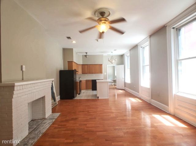 2 Bedrooms, Avenue of the Arts North Rental in Philadelphia, PA for $1,900 - Photo 1