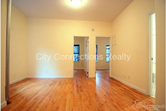2 Bedrooms, Little Italy Rental in NYC for $3,975 - Photo 2