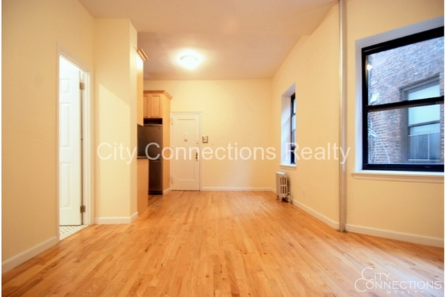 2 Bedrooms, Little Italy Rental in NYC for $3,975 - Photo 1