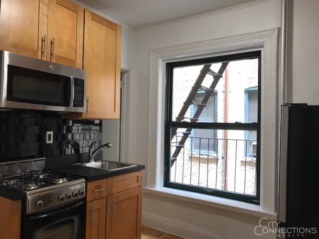 Studio, Greenwich Village Rental in NYC for $2,050 - Photo 1