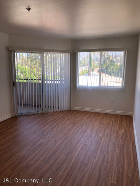 1 Bedroom, Hollywood United Rental in Los Angeles, CA for $1,725 - Photo 1