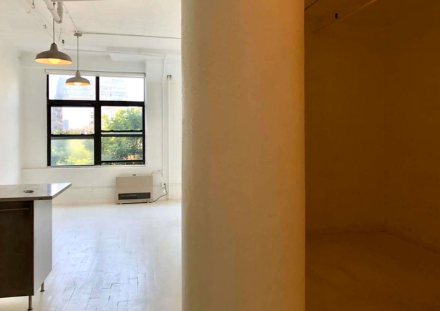 1 Bedroom, Williamsburg Rental in NYC for $3,350 - Photo 2