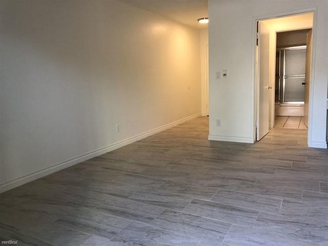 1 Bedroom, Encino Rental in Los Angeles, CA for $1,399 - Photo 1