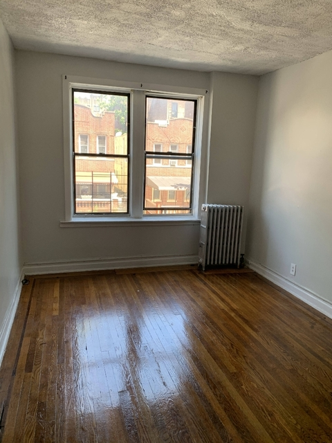 1 Bedroom, Prospect Lefferts Gardens Rental in NYC for $1,899 - Photo 1