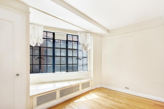2 Bedrooms, Tudor City Rental in NYC for $3,350 - Photo 2