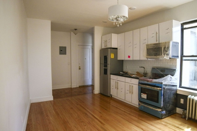 3 Bedrooms, Flatbush Rental in NYC for $2,250 - Photo 1