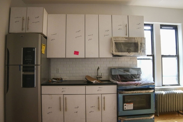 3 Bedrooms, Flatbush Rental in NYC for $2,250 - Photo 2
