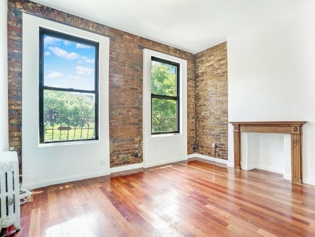 2 Bedrooms, West Village Rental in NYC for $3,632 - Photo 1