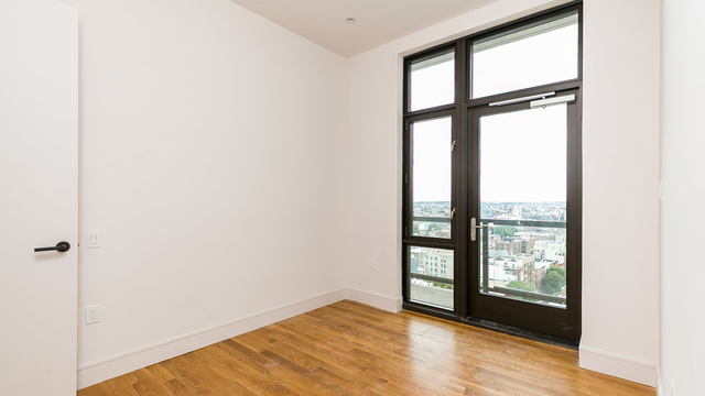 1 Bedroom, Williamsburg Rental in NYC for $3,041 - Photo 2