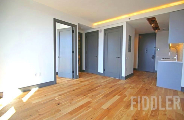 1 Bedroom, Greenpoint Rental in NYC for $3,305 - Photo 2