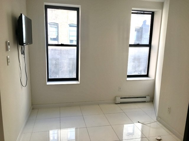 4 Bedrooms, Manhattan Valley Rental in NYC for $4,650 - Photo 2