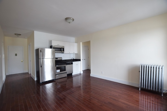 2 Bedrooms, Bedford-Stuyvesant Rental in NYC for $2,521 - Photo 2