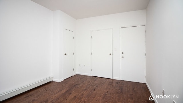 1 Bedroom, Williamsburg Rental in NYC for $2,600 - Photo 2
