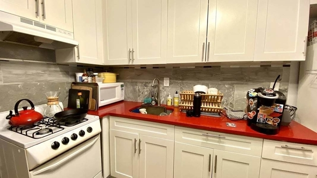2 Bedrooms, Greenpoint Rental in NYC for $2,775 - Photo 2