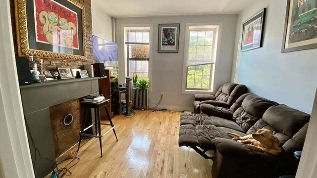 2 Bedrooms, Greenpoint Rental in NYC for $2,775 - Photo 1