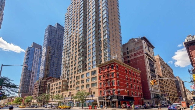 Studio, Chelsea Rental in NYC for $3,203 - Photo 2