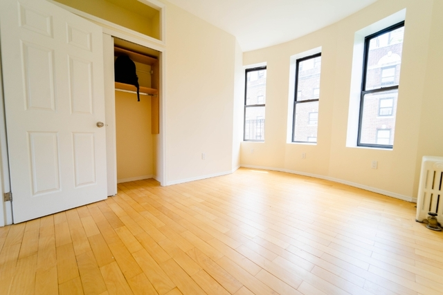 3 Bedrooms, East Village Rental in NYC for $5,875 - Photo 2