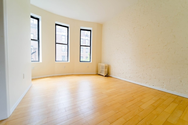 3 Bedrooms, East Village Rental in NYC for $5,875 - Photo 1