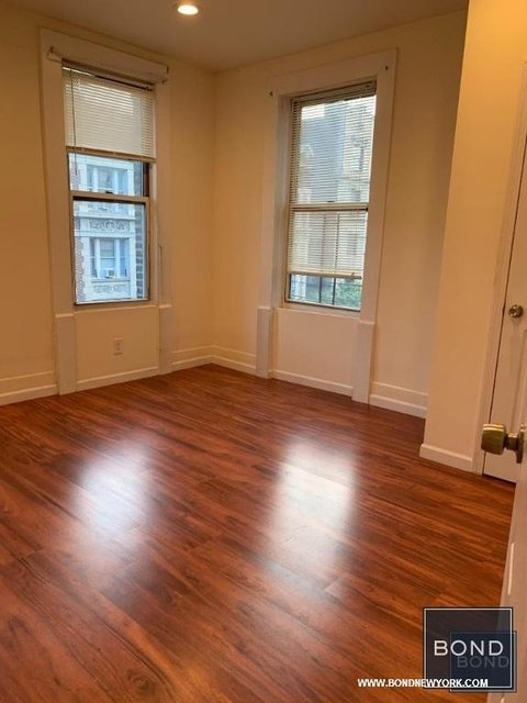 3 Bedrooms, Hudson Heights Rental in NYC for $2,500 - Photo 2