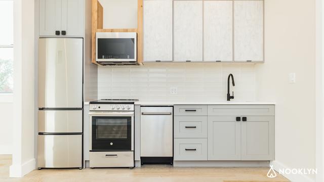 Studio, Flatbush Rental in NYC for $2,300 - Photo 1