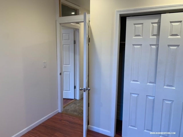 4 Bedrooms, Hudson Heights Rental in NYC for $3,300 - Photo 2