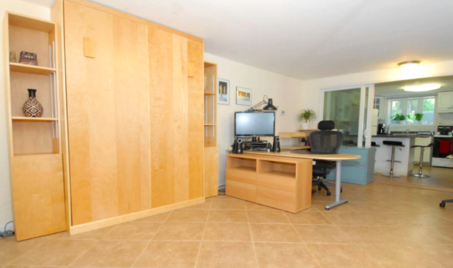 Studio, Borough Park Rental in NYC for $1,800 - Photo 2