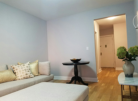 2 Bedrooms, Hamilton Heights Rental in NYC for $2,645 - Photo 2