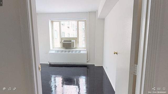 2 Bedrooms, East Village Rental in NYC for $2,745 - Photo 2