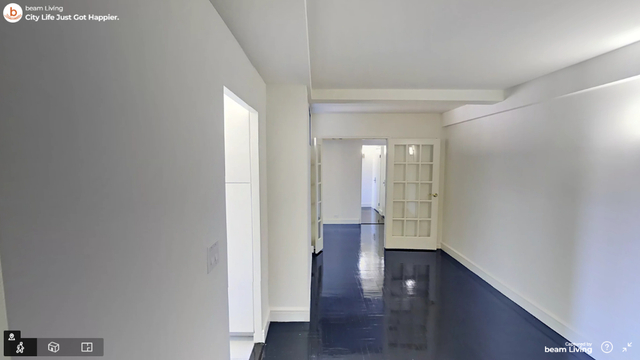 2 Bedrooms, East Village Rental in NYC for $3,650 - Photo 1