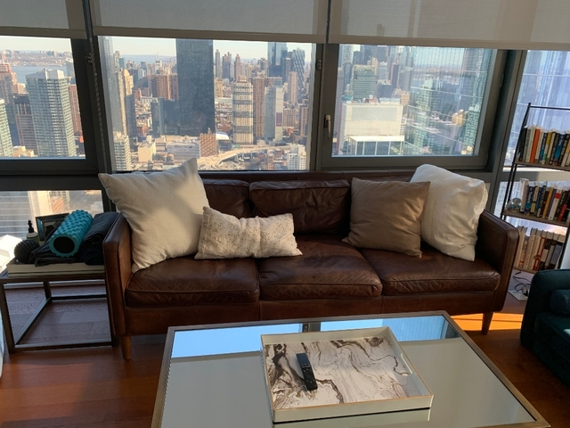 1 Bedroom, Chelsea Rental in NYC for $4,643 - Photo 2