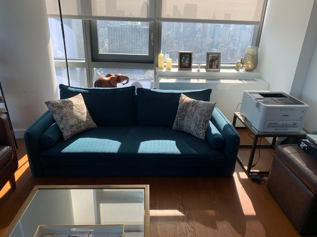 1 Bedroom, Chelsea Rental in NYC for $4,643 - Photo 1