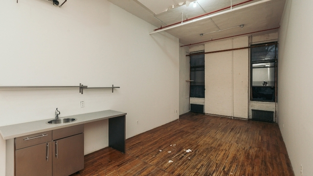 Studio, Bushwick Rental in NYC for $2,850 - Photo 2