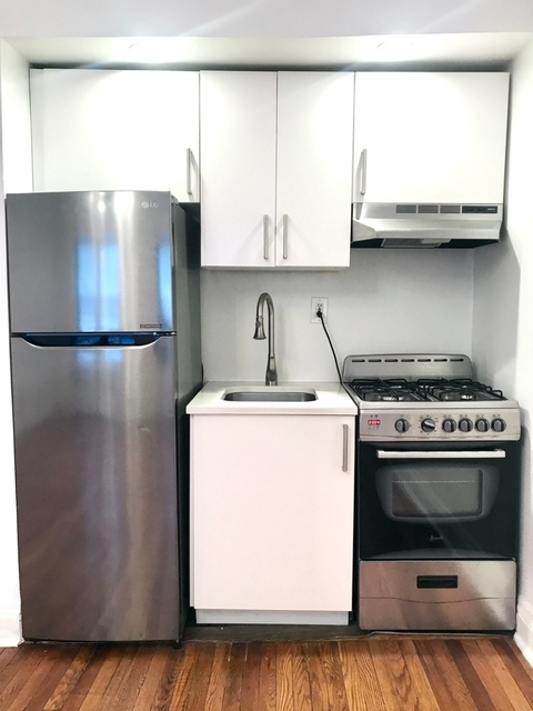 1 Bedroom, NoMad Rental in NYC for $2,300 - Photo 1