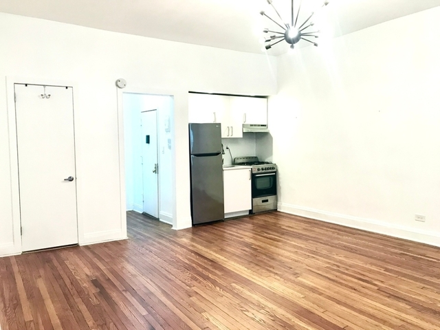 1 Bedroom, NoMad Rental in NYC for $2,300 - Photo 2
