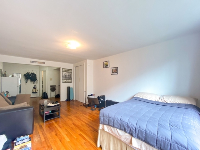 Studio, Alphabet City Rental in NYC for $2,375 - Photo 2